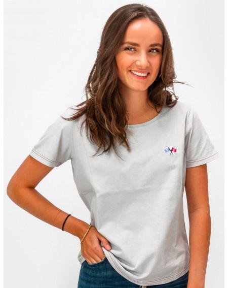 T-shirt femme - Le Albi